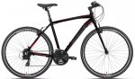 Bicicletta Bottecchia 310 Lite Cross Man 24S 2016