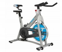 Atala Home Fitness CICLOCAMERA FIT BIKE 4.0
