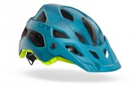 Casco Rudy Project Protera+ 2021