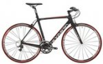 Bicicletta Olympia EGO RS Stradale 1 Ultegra 20V