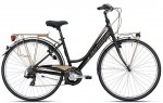 Bicicletta Bottecchia 213 City Bike Lady TX55 7S 2016