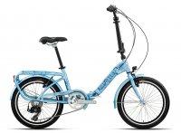 Graziella Angelucci Cicli Vendita Biciclette E Bicicletta On Line
