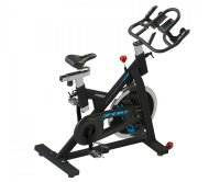 Atala Home Fitness CICLOCAMERA FIT BIKE 700