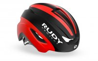 Casco Rudy Project Volantis 2021
