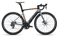 Bicicletta Bottecchia BE95 PULSAR E-ROAD CARBON FAZUA S24 2020