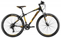 "Bicicletta MTB Atala REPLAY 27.5"" 21V VB 2021"