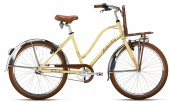 Bicicletta Bottecchia 267 Urban Love Nexus 3S Lady 2015