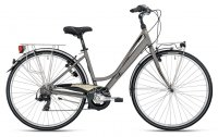 Bicicletta Bottecchia 213 City Bike Lady TX55 7S 2021