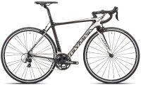 Bicicletta Olympia Corsa Ego RS 105 Mix 22V 2017