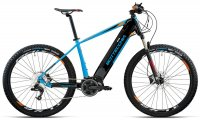 Bicicletta Bottecchia BE33 START E-MTB 27,5 SRAM X5 9S ETR3 2019