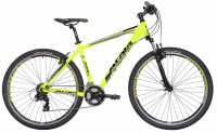 Bicicletta MTB Atala Replay VB 27,5 21V 2018
