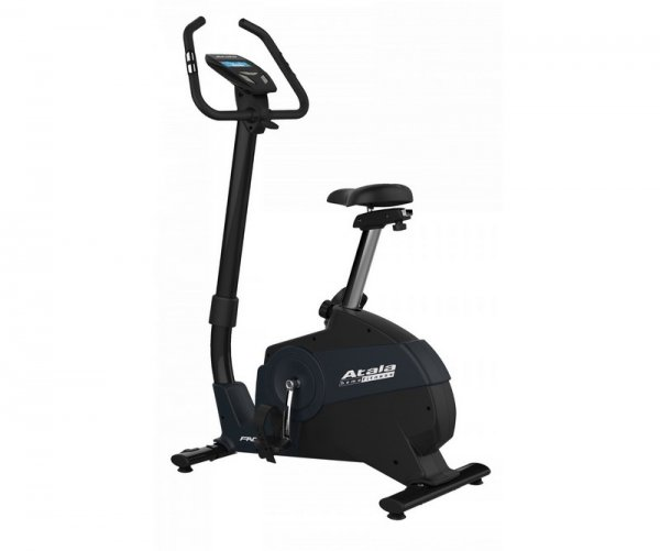 Atala Home Fitness CICLOCAMERA FACILA PLUS