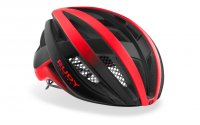Casco Rudy Project Venger 2021