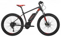 "Bicicletta Atala Elettrica B-Cross CX LTD 500 27,5"" 9V 2019"