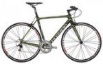 Bicicletta Olympia EGO RS Stradale 2 105 20V