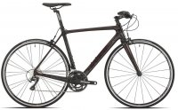 Bicicletta Olympia EGO RS Stradale 1 Ultegra 20V 2016