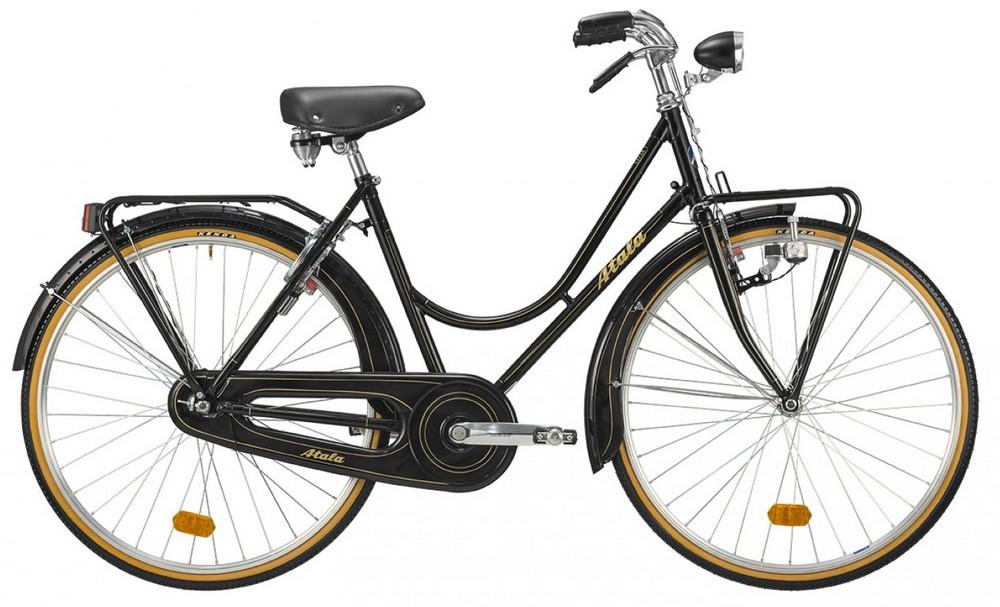 Bicicletta Vintage Atala