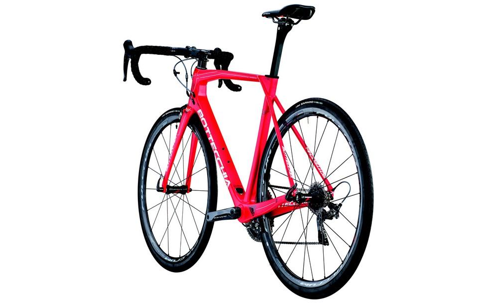 Bicicletta Bottecchia 67s T2 Doppia Corsa Duraace 22s 2019