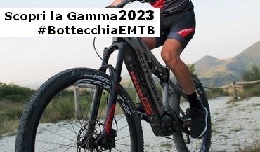 7be5cf0dccc Angelucci Cicli, Vendita Biciclette e Bicicletta On Line Bottecchia ...